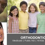 Illinois Public Aid Orthodontic Braces